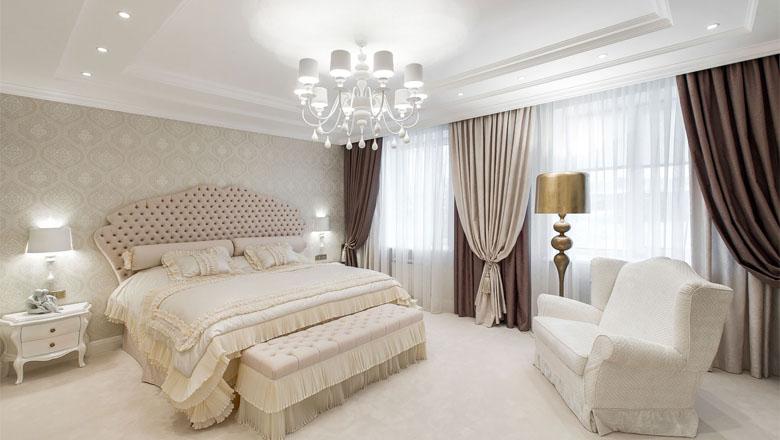 ideal lux в интерьере