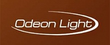 Люстры Odeon light