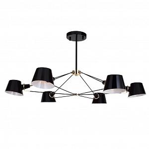 Светодиодные светильники Армстронг для потолка - купить